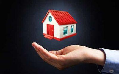 5 Hidden Home Buying Expenses
