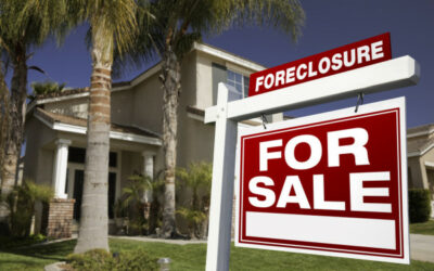 Homeowner, are you Facing Foreclosure? We can help – For free! You're in the right place! Stop Foreclosure Today!
